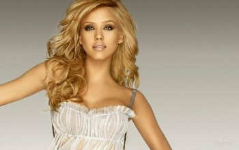 Celebrity - Jessica Alba Wallpapers and Backgrounds ID : 405965