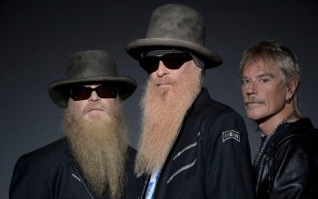 Music - Zz Top Wallpapers and Backgrounds ID : 406208
