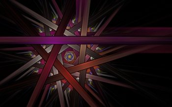 Abstract - Lines Wallpapers and Backgrounds ID : 406496