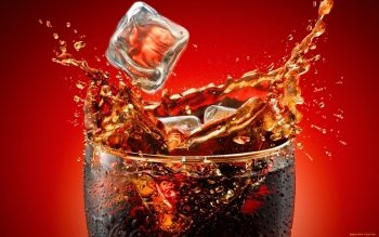 Alimento - Drink Wallpapers and Backgrounds ID : 406996