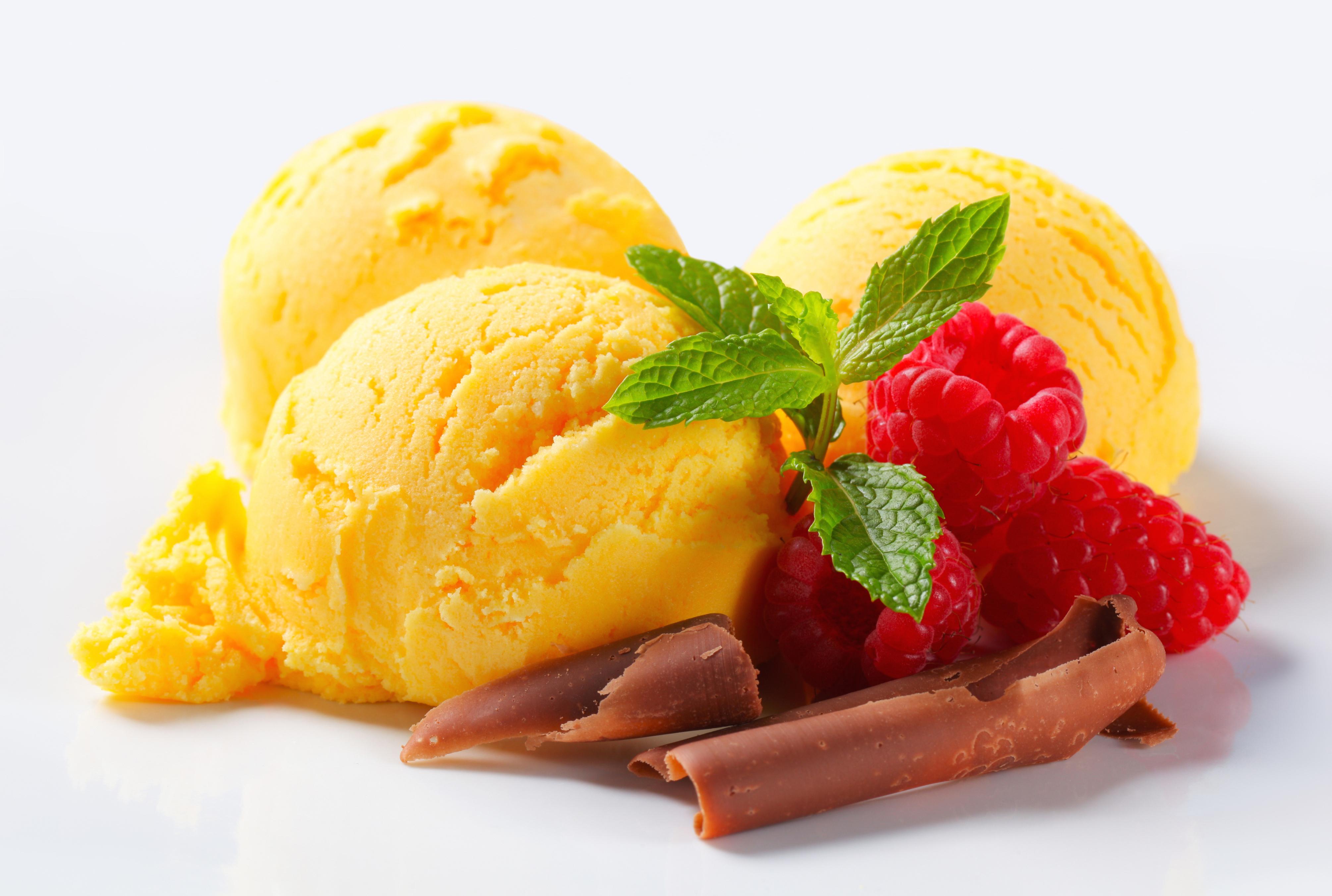 Ice Cream 4k Ultra HD Wallpaper | Background Image ...
