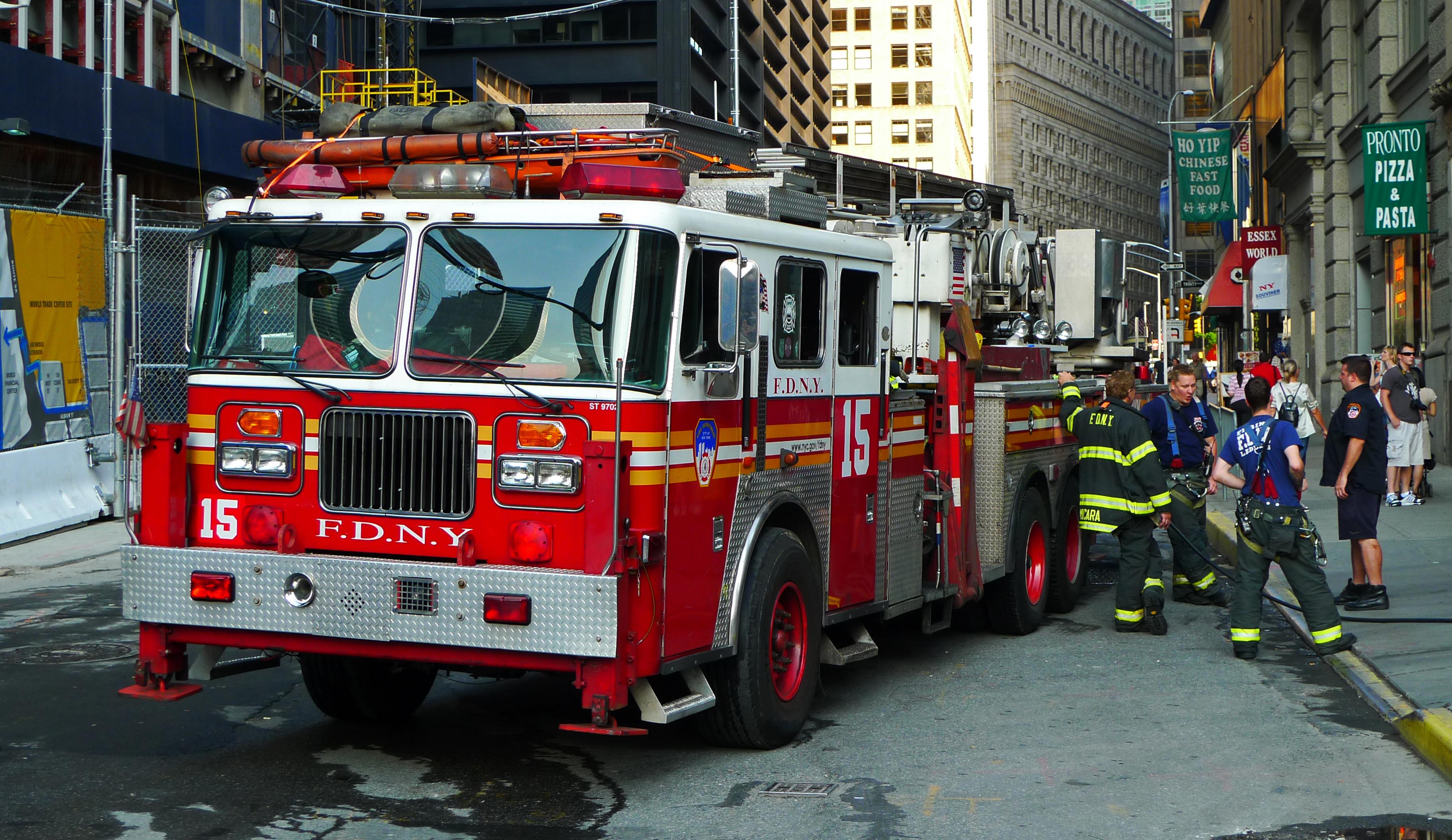 fire department wallpaper iphone