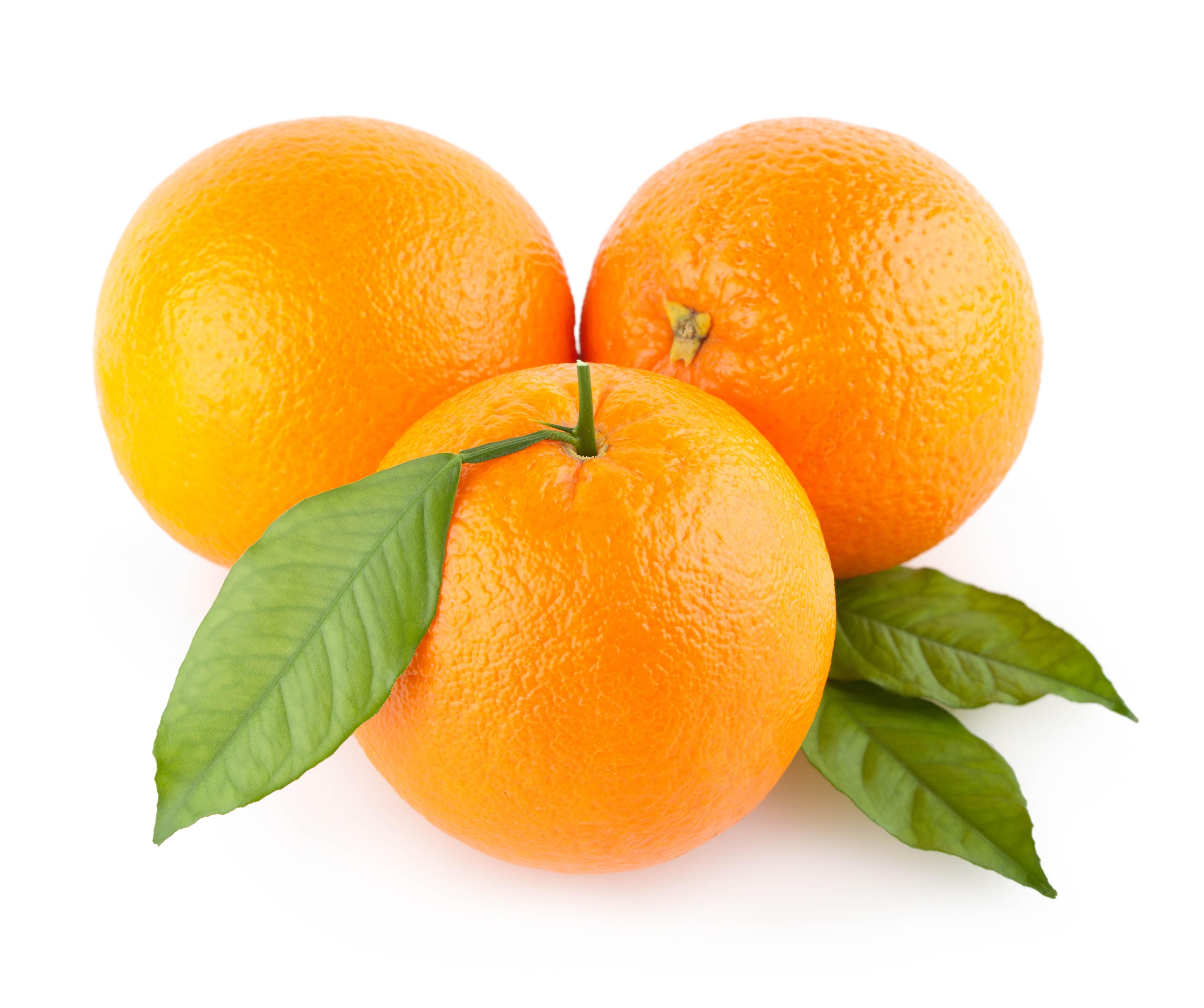 Orange Wallpaper Hd: Orange 4k Ultra HD Wallpaper And Background Image