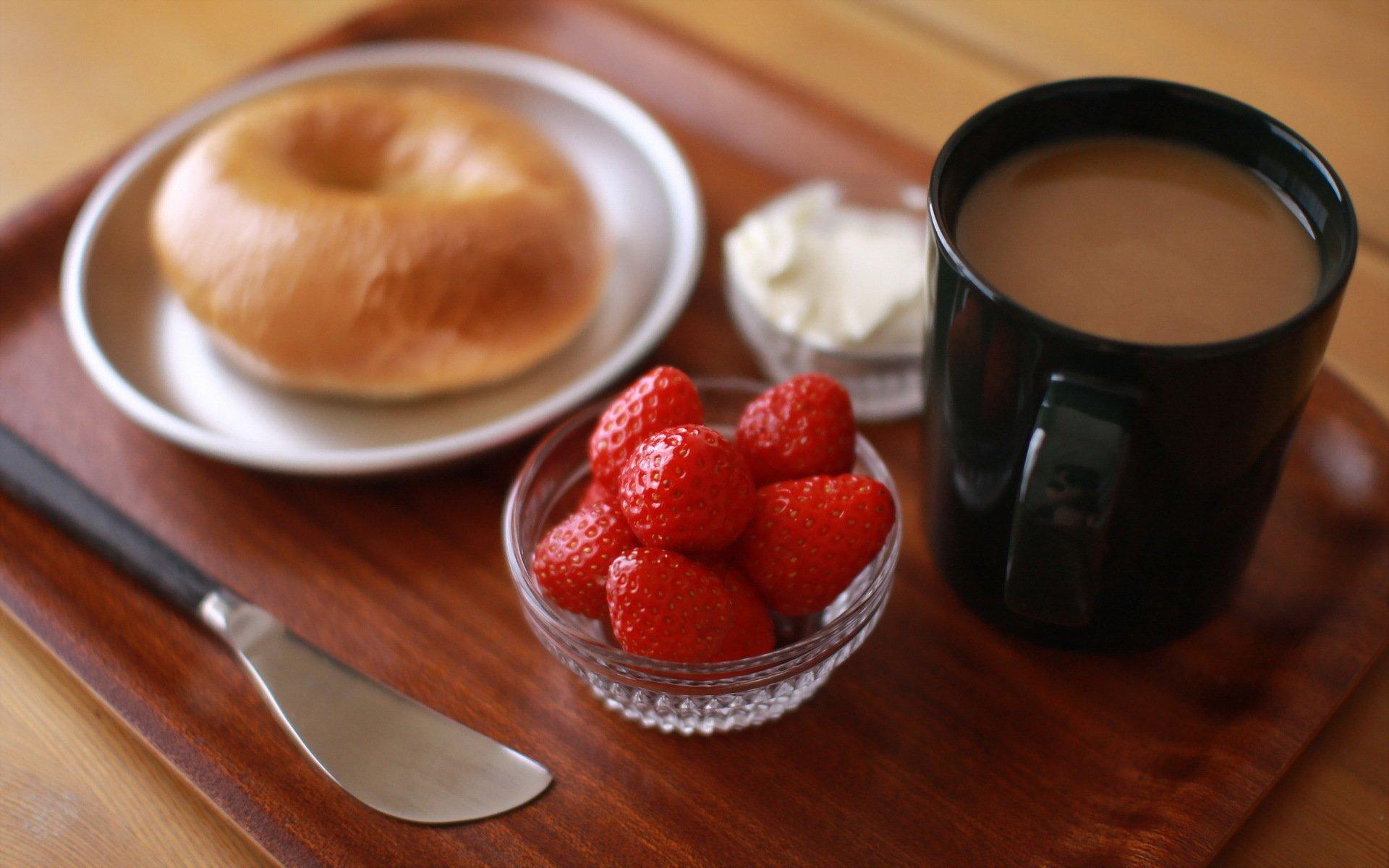 wallpapers breakfast food: Breakfast Full HD Wallpaper And Background