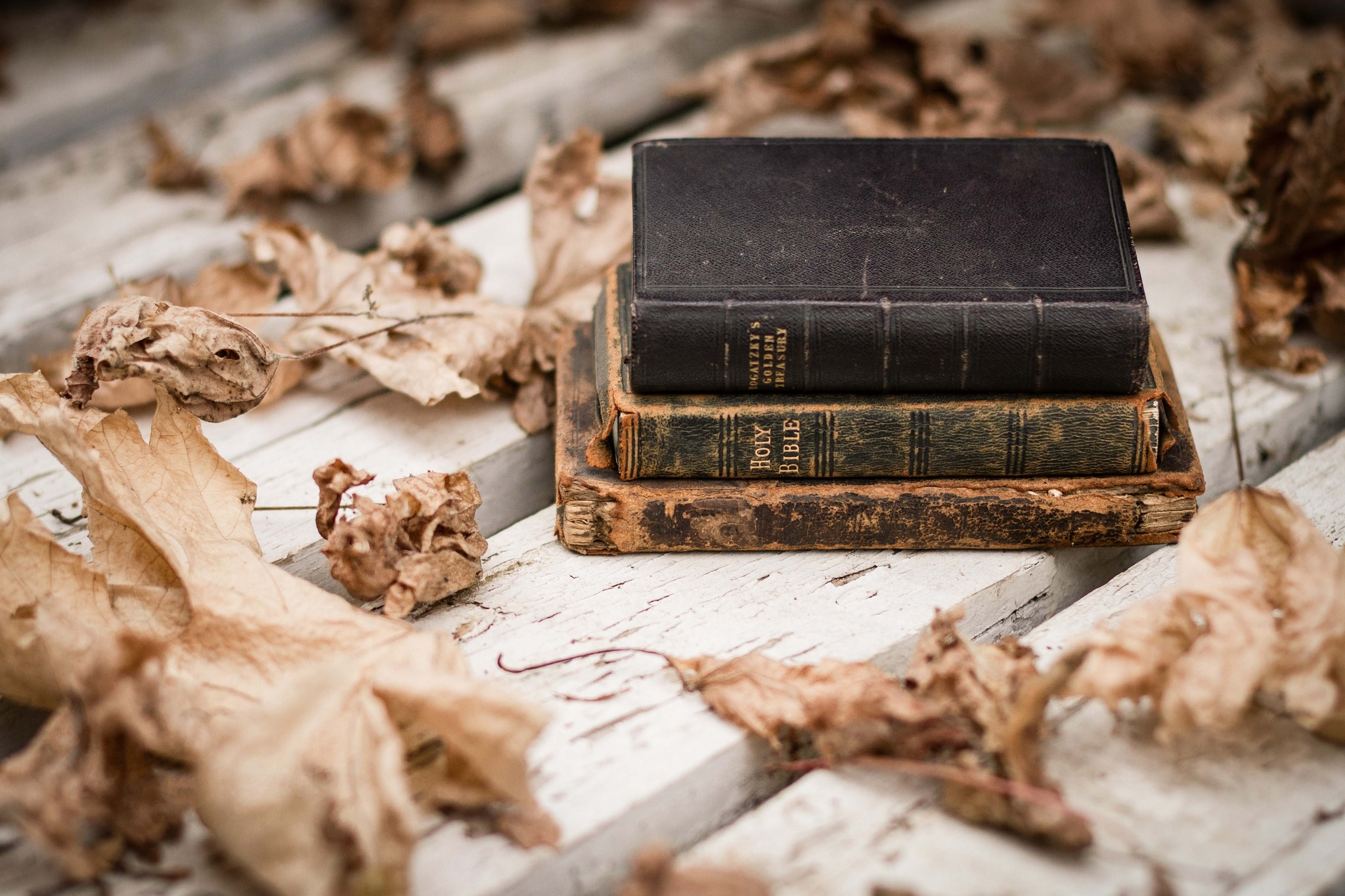 Book Hd Wallpaper Background Image 2048x1365 Id