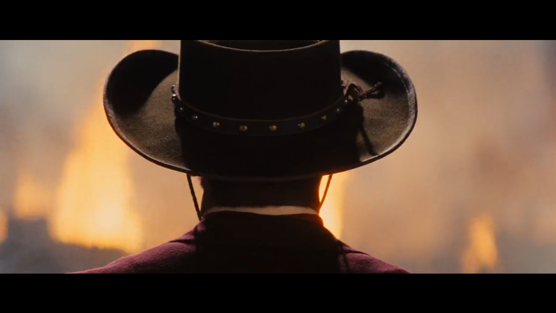 Background image django - Movie Django Unchained Wallpaper