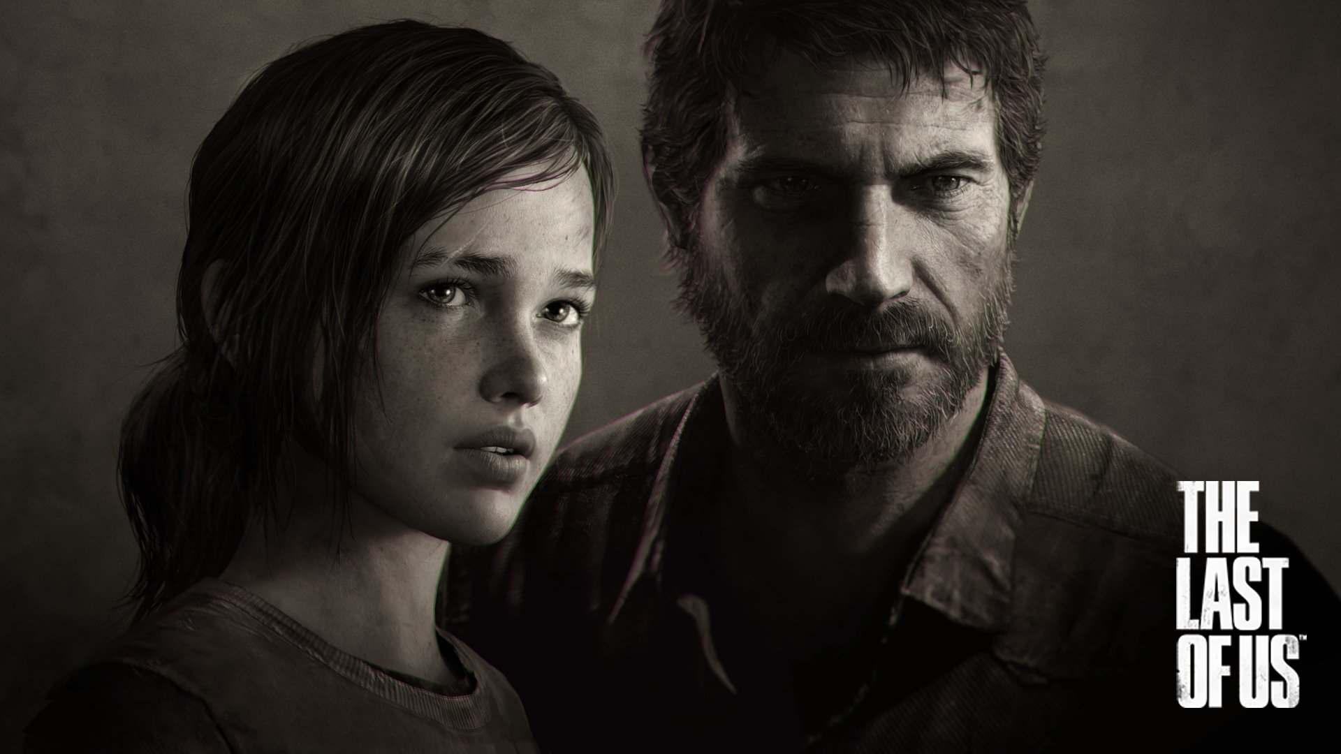 217 The Last Of Us Hd Wallpapers Background Images Wallpaper Abyss