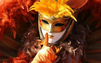 Photography - Mask Wallpapers and Backgrounds ID : 408334