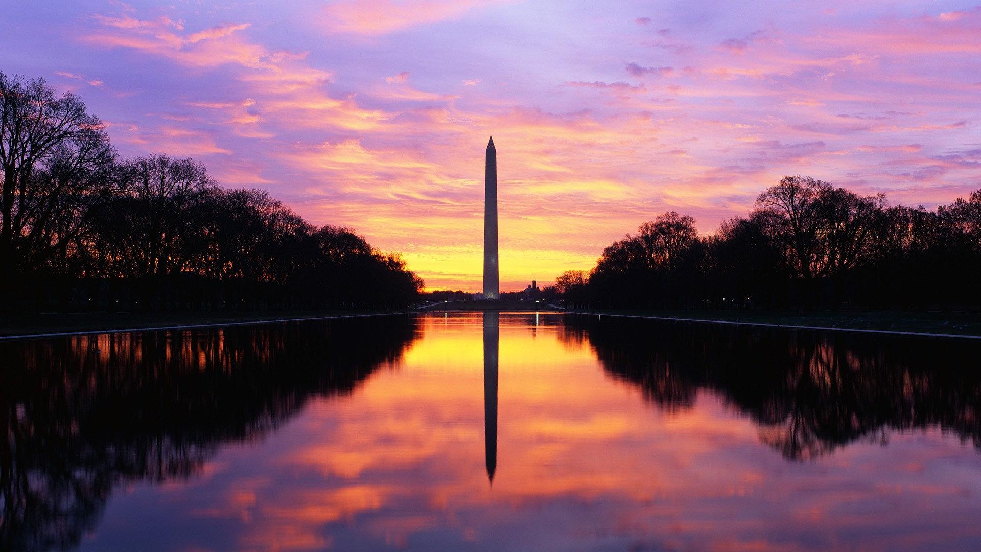 4 washington monument hd wallpapers | background images - wallpaper