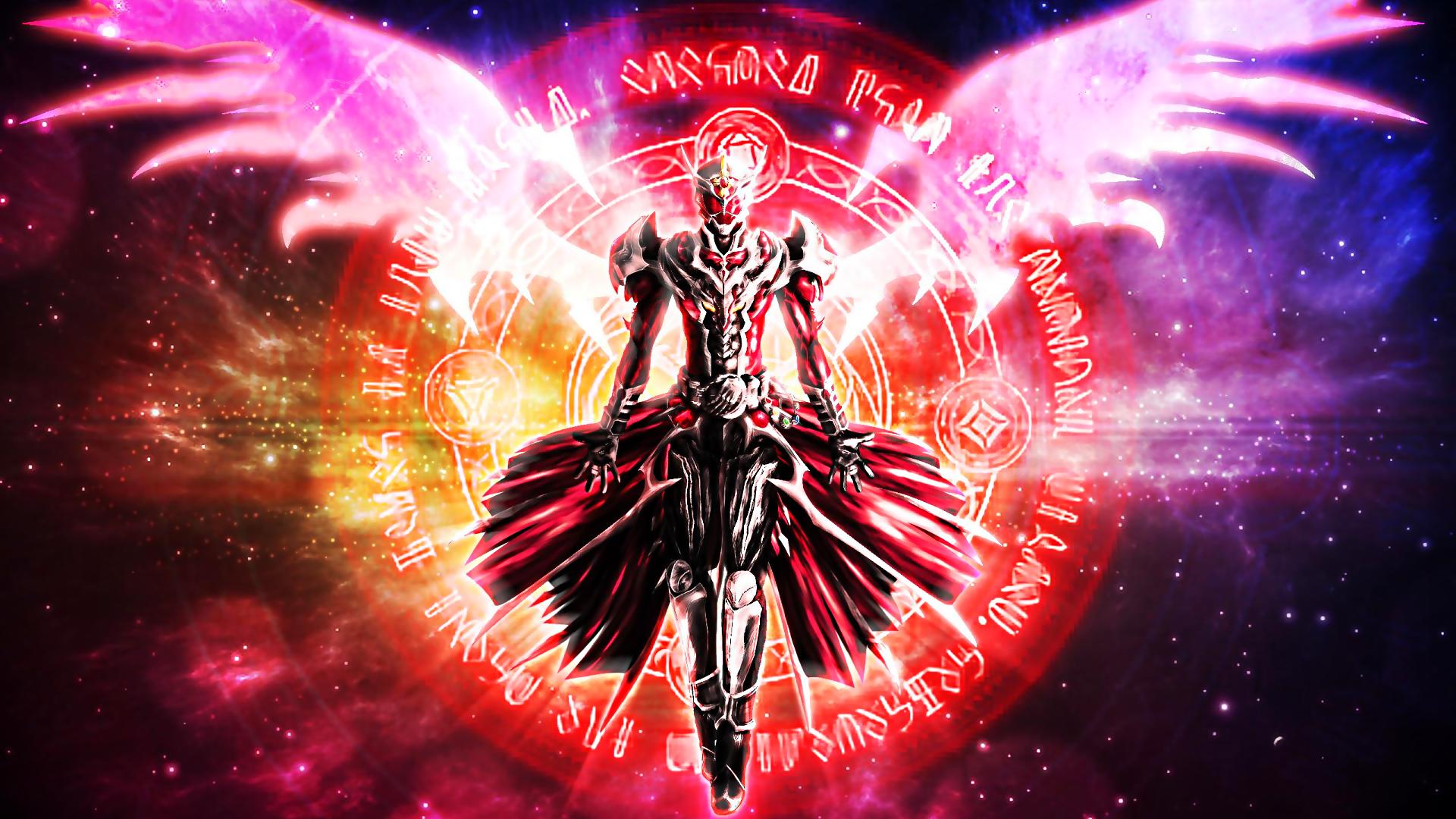 66 Kamen Rider HD Wallpapers