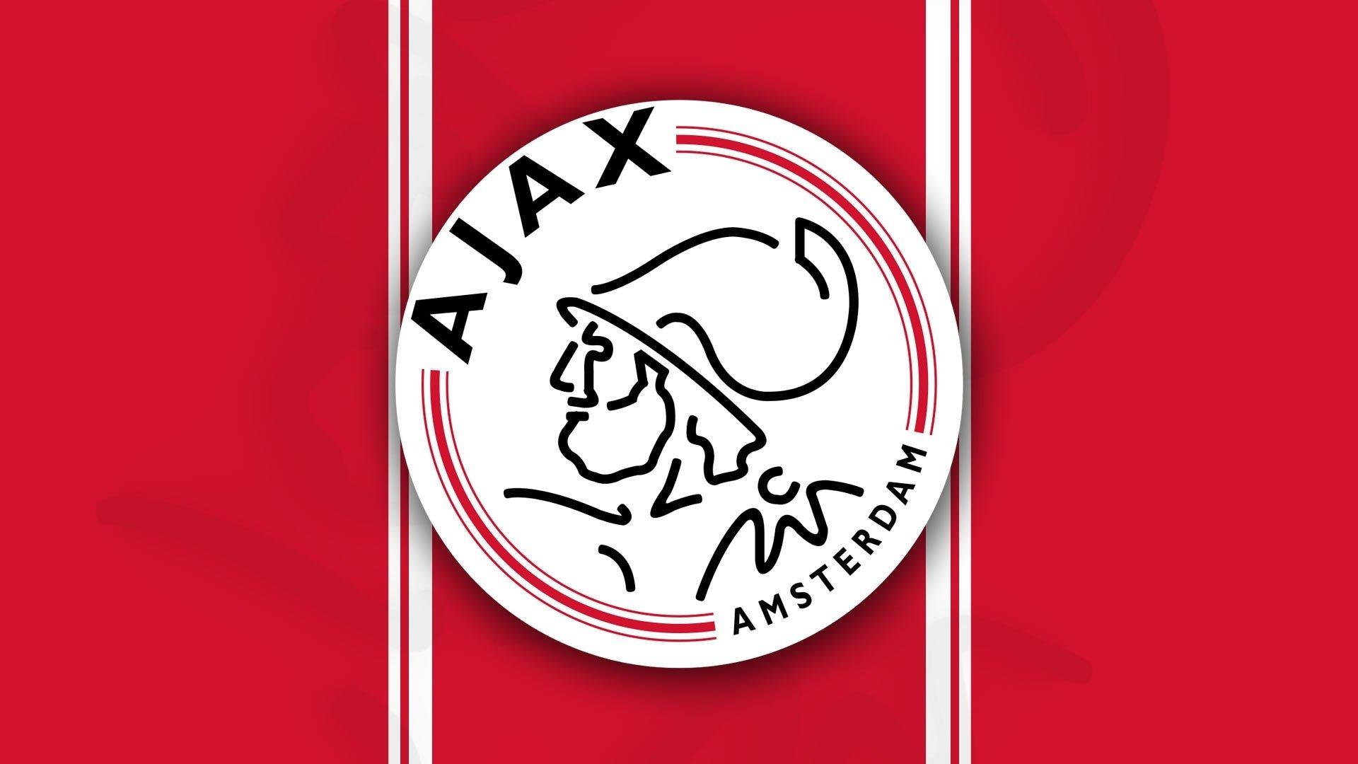 Afc Ajax Fondo De Pantalla Hd Fondo De Escritorio
