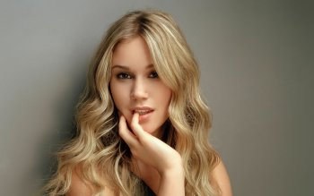 Musik - Joss Stone Wallpapers and Backgrounds ID : 409131