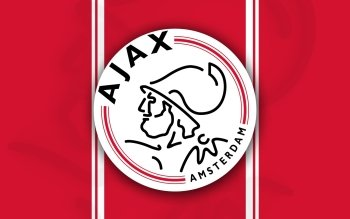 Sports - AFC Ajax Wallpapers and Backgrounds ID : 409717