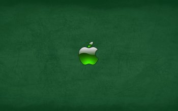 Technology - Apple Wallpapers and Backgrounds ID : 409764