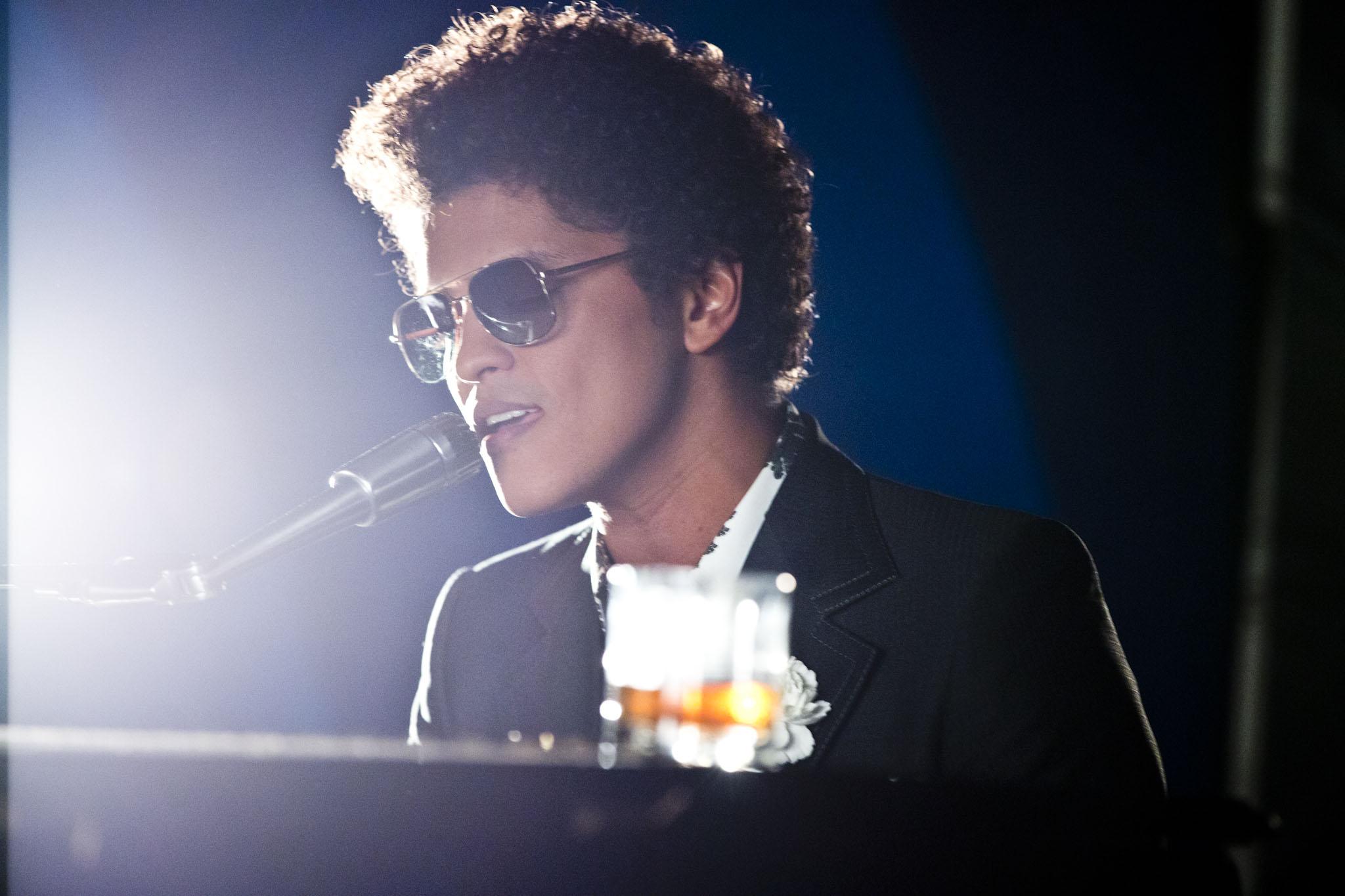 Bruno Mars Computer Wallpapers, Desktop Backgrounds