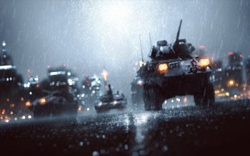 Video Game - Battlefield 4 Wallpapers and Backgrounds ID : 410344