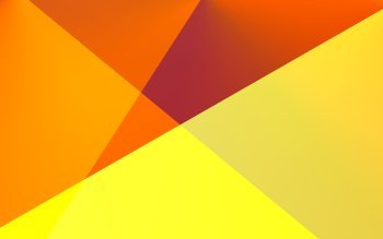 Abstrakt - Orange Wallpapers and Backgrounds ID : 410498