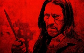 Película - Machete Kills Wallpapers and Backgrounds ID : 410580