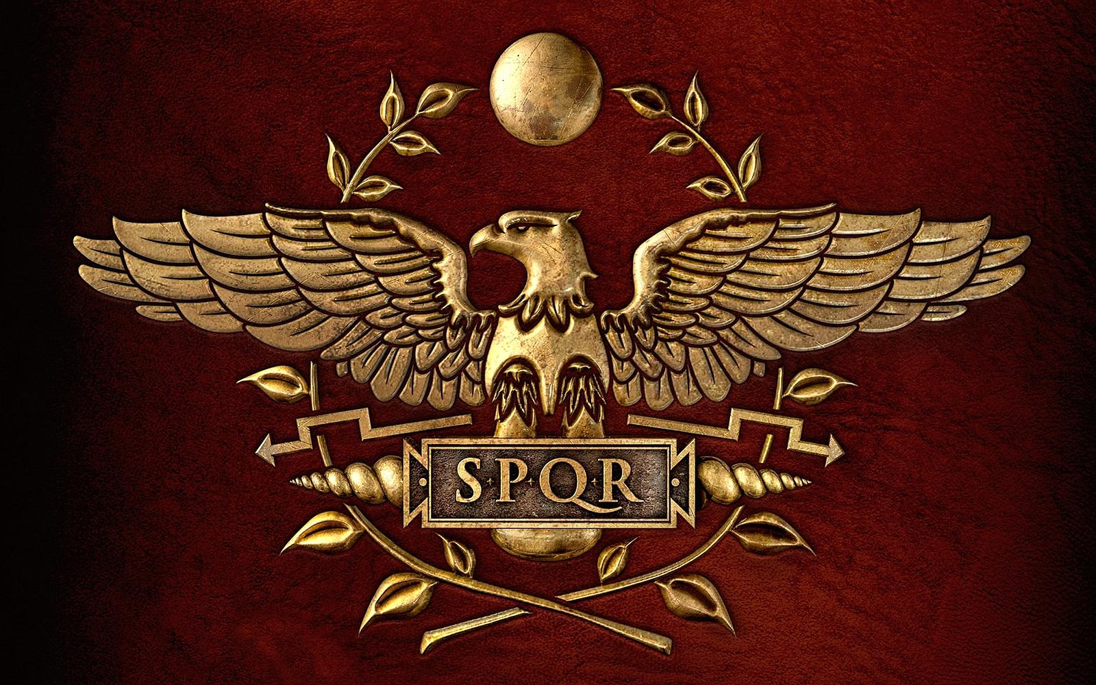 Rome Total War Wallpaper: 33 Total War: Rome II HD Wallpapers