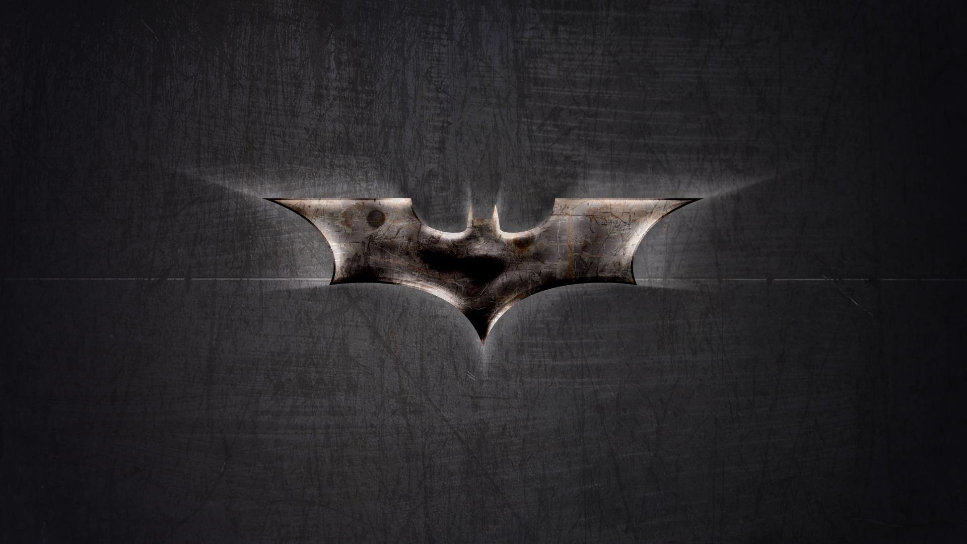 74 Batman Symbol Hd Wallpapers Background Images Wallpaper Abyss