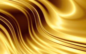 Abstract - Yellow Wallpapers and Backgrounds ID : 411177