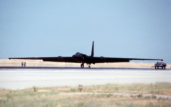 Military - Lockheed U-2 Wallpapers and Backgrounds ID : 411869