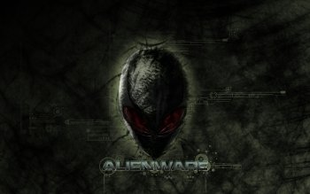 Teknologi - Alienware Wallpapers and Backgrounds ID : 411880