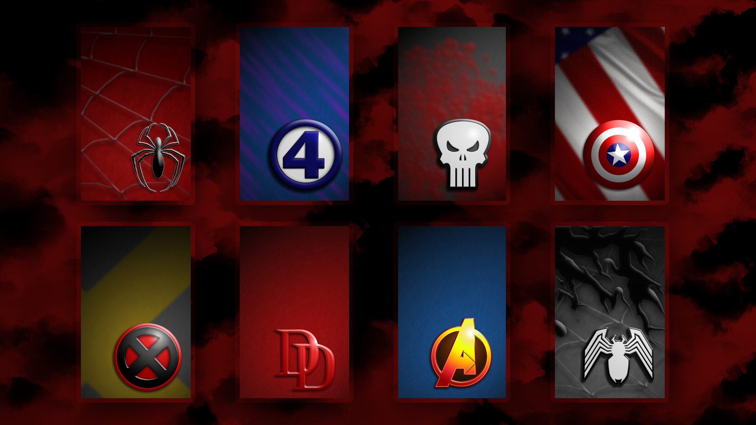 Best Wallpaper Logo Collage - 412772  Trends_505793.jpg