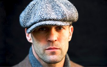 Beroemdheden - Jason Statham Wallpapers and Backgrounds ID : 412236