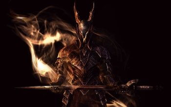 Video Game - Dark Souls Wallpapers and Backgrounds ID : 412472