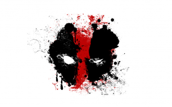 Comics - Deadpool Wallpapers and Backgrounds ID : 412884