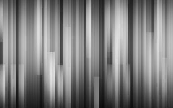 HD Wallpaper   Background ID:412925