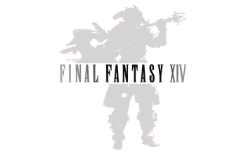 Video Game - Final Fantasy XIV Wallpapers and Backgrounds ID : 412944