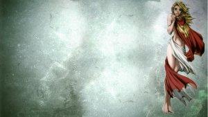 Wallpaper ID: 412508