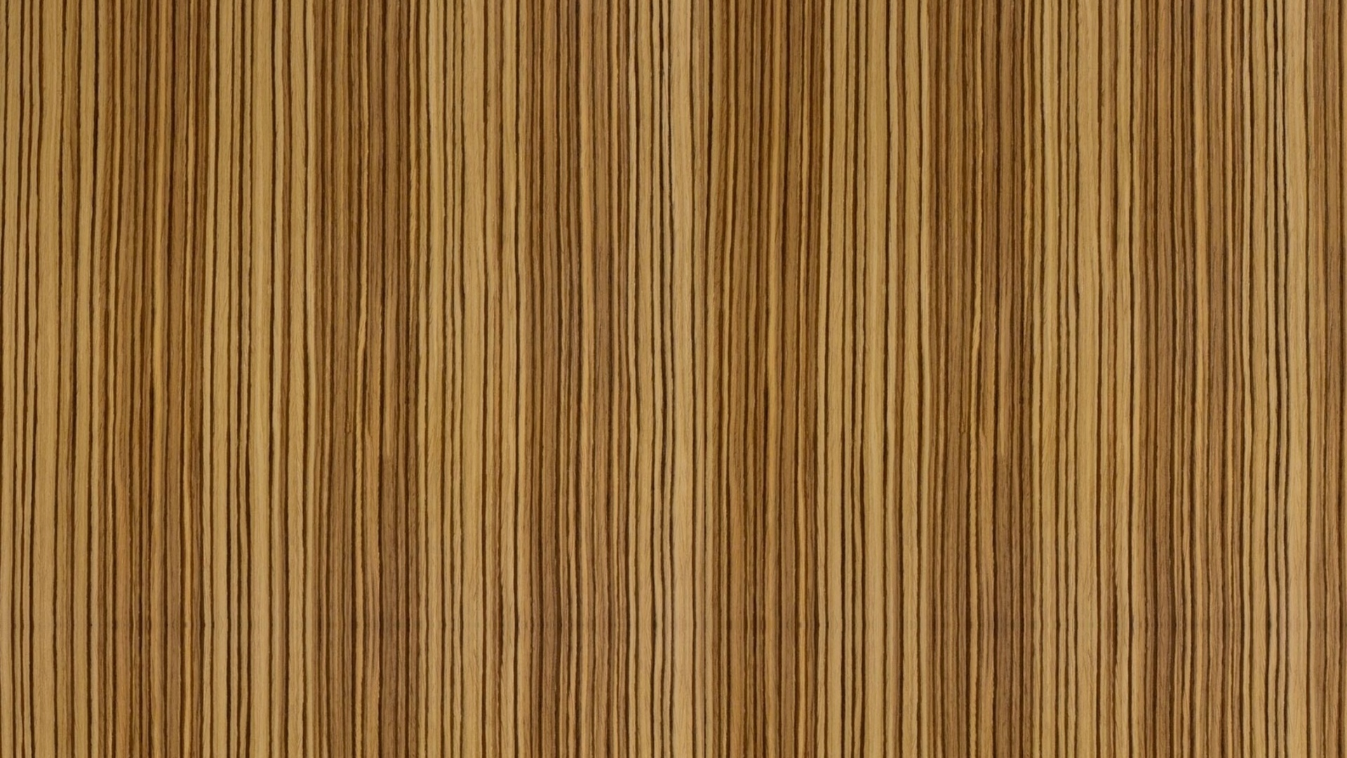 wood full hd wallpaper and background image 1920x1080