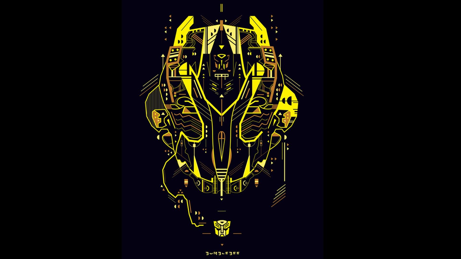 Optimus Prime Transformers Wallpapers | HD Wallpapers