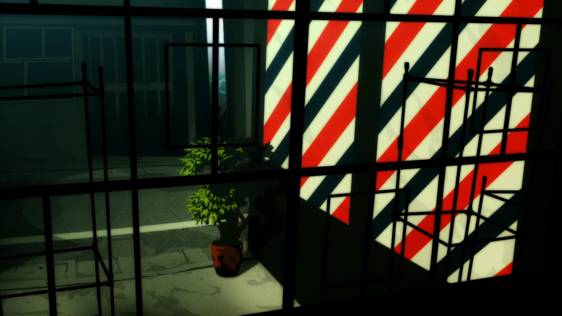 bakemonogatari computer wallpapers desktop backgrounds