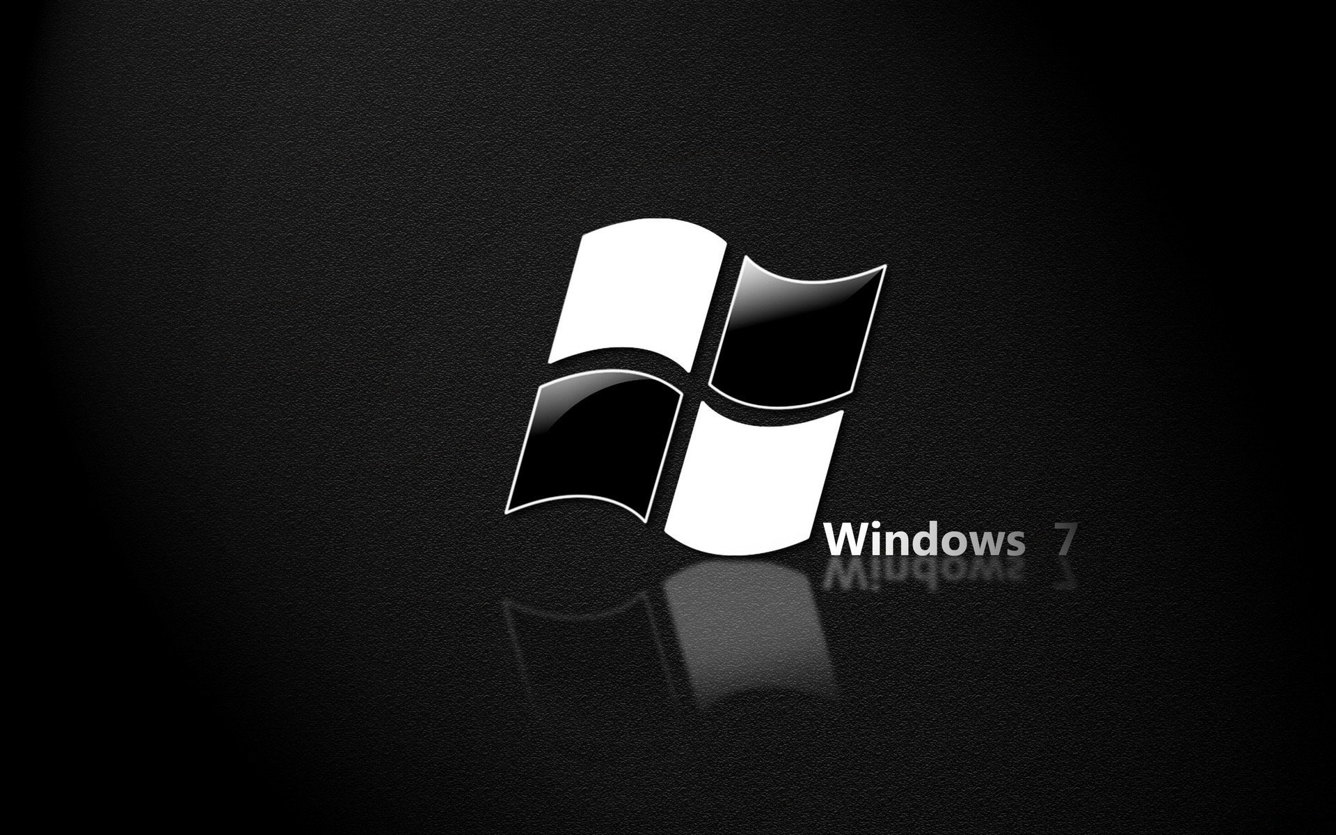技术 - Windows 7  壁纸
