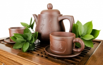 Food - Tea Wallpapers and Backgrounds ID : 413090