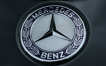 Vehicles - Mercedes-Benz Wallpapers and Backgrounds ID : 413166