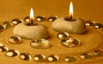 Photography - Candle Wallpapers and Backgrounds ID : 413364