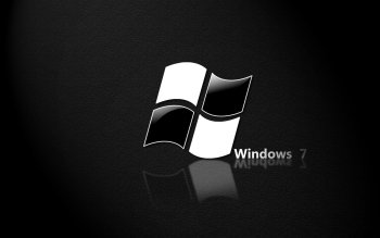 Teknologi - Windows 7 Wallpapers and Backgrounds ID : 413368