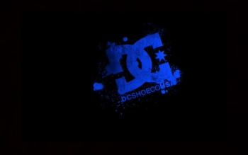 Products - Dc Shoes Wallpapers and Backgrounds ID : 413582
