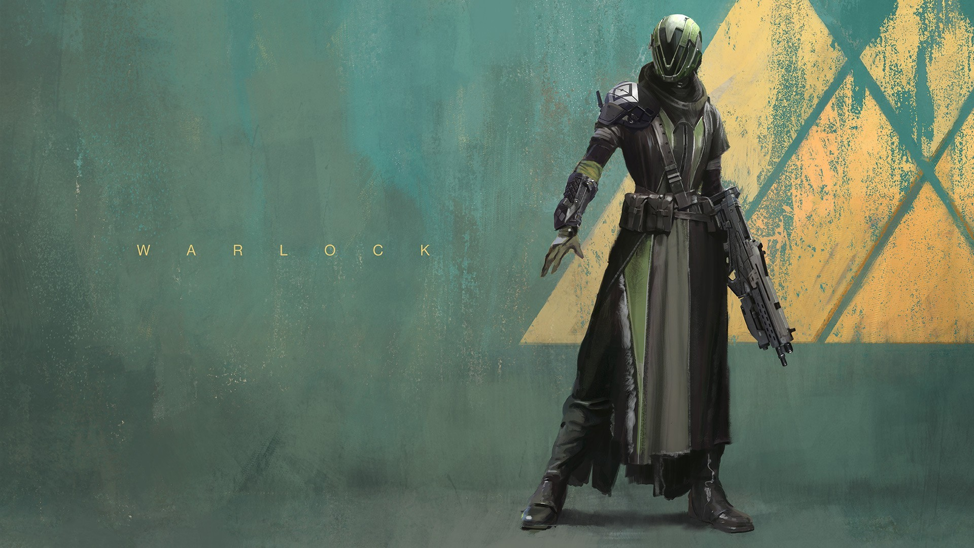 warlock hd wallpaper | background image | 1920x1080 | id:414217