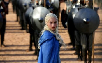 TV Show - Game Of Thrones Wallpapers and Backgrounds ID : 414055