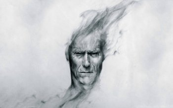 Beroemdheden - Clint Eastwood Wallpapers and Backgrounds ID : 414468