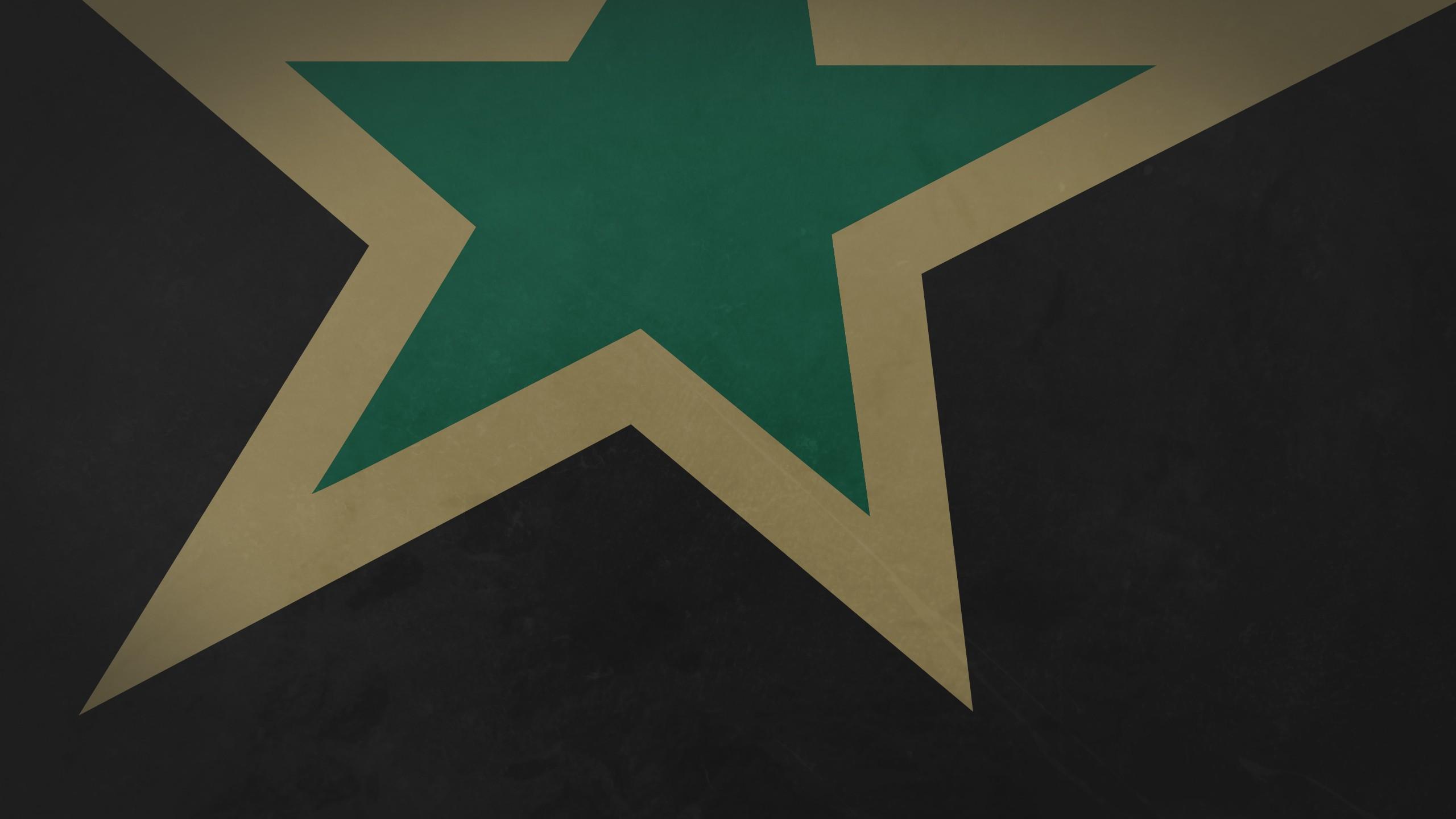 dallas stars facebook wallpaper