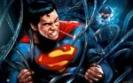 Preview Superman: Unbound
