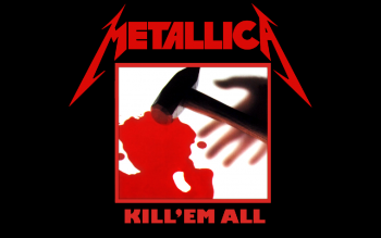 Music - Metallica Wallpapers and Backgrounds ID : 415851