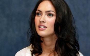 Celebrity - Megan Fox Wallpapers and Backgrounds ID : 415958